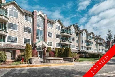 Northlands Condo for sale: 2 bedroom 1,427 sq.ft.